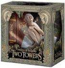 Lord Of The Rings The Two Towers Extended Wide Screen Collector's Gift Set £9.99 Or Less