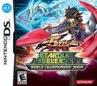 Yu Gi Oh! 5D's Accelerator DS PRE-ORDER 17.91 FREE DELIVERY RRP 29.99 @ ASDA