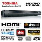Toshiba HD DVD player HDEP 30 reduced to £59.97 instore at TESCO!
