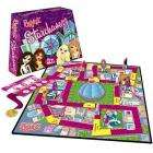 Bratz Starchaserz Game  - reduced to £4.96 @ Amazon !