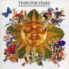 Tears for Fears : Tears Roll Down CD, £2.99 delivered @ Play.com + Quidco