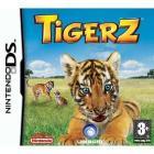 Tigerz Nintendo DS £6.98 + Free Delivery @ CoolShop