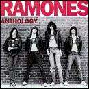 Ramones - Anthology (Double CD) £4.99 + Free Delivery/Quidco @ HMV