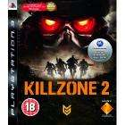 Killzone 2 (PS3) - £23.50 Delivered With 2% Code @ PowerPlay + 4% Quidco