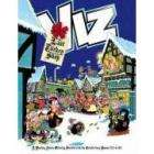 Viz Annual: The Last Turkey in the Shop 2009 (Hardcover)  £3.00 in store at Tesco
