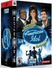 Karaoke Revolution Presents American Idol Encore Game + Microphone PS3 - £18.99 @ 365 Games