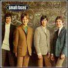 Small Faces - From The Beginning (Remastered With Bonus Tracks) CD £2.99 + Free Delivery/Quidco/5% Voucher Code @ Play