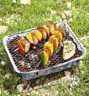 Disposable Barbecue's £1.29 @ Lidl