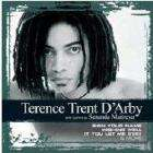 Terrence Trent D'Arby : Collections CD [Sign Your Name, Wishing Well, If You Let Me Stay....], £2.99 delivered @ Play.com + Quidco