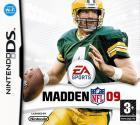 Madden NFL 09 (DS) - £4.98 Delivered @ Game