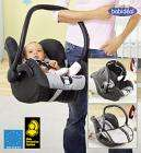 Baby Carrier including hood and foot cover £34.99 @ Lidl NI Only (England/Scotland/Wales £49.99)