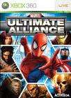 Xbox Live Deal of the week: Marvel Ultimate Alliance ** Addon ** down to 560pts (Gold Subscribers only)