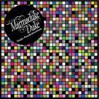 Marmaduke Duke - Duke Pandemonium. Download for only £5 at 7digital!! + 4% Quidco