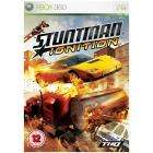 Stuntman Ignition (XBox 360) - £7.34 Delivered @ Power Play