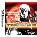Alex Rider - Stormbreaker DS £4.99 Delivered