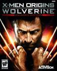 X-Men Origins: Wolverine Uncaged Edition X360/PS3 @ Gameplay.co.uk £26.99