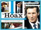 Free Tickets for Hoax film