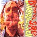 Butthole Surfers - Hairway To Steven CD - £2.99 Delivered @ HMV