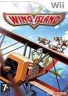 Wing Island (Wii) - £14.96 Delivered!