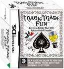Magic Made Fun (Nintendo DS) just £4.98 Delivered @ Gameplay (£4.54 after Quidco)