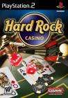 Hard Rock Casino (PS2) just £1.79 Delivered @ Simply Games