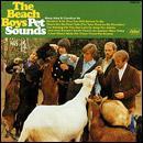 Beach Boys - Pet Sounds CD £2.99 + Free Delivery/Quidco @ HMV