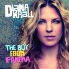 Free MP3 download @ Amazon : The Boy From Ipanema by Diana Krall