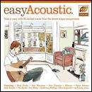 Various - Easy Acoustic: 3CD Boxset £2.99 + Free Delivery @ HMV