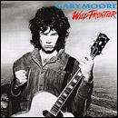 Gary Moore : Blue's Alive + Wild Frontier CDs £2.99 each delivered @ HMV