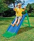Kid Active Junior Slide £18.29 (was £24.49) @ Argos reserve and collect (also available in Pink, link in first post)