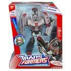 Transformers Animated Leader Class Megatron less than half price £13.99 @ Argos