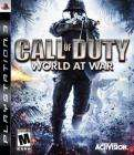 PS3 Call of Duty: World at War BOGOF making the price potentially £25.99 @ Comet