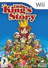 Little Kings Story - £17.95 @ Zavvi !