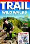 TRAIL MAGAZINE sub 13 issues £43 plus 4 Dry Bags + £6 Topcashback +£2.50 voucher @ Great Magazines