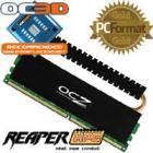 OCZ 2GB PC2-8500 Reaper HPC (2x1GB) - £102.11 inc. del.