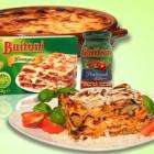 Buitoni Lasagne Sheets 250g Buy 1 Get 1 Free at Morrisons 95p Each Combine this deal with the Dolmio Lasagne Jars BOGOF Deal also at Morrisons Link in description