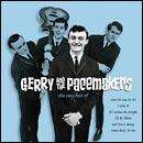 Very Best Of Gerry & The Pacemakers CD £2.99 delivered @ HMV
