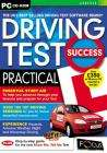 Driving Test Success Practical - PC-DVD - £1.97 Reserve&Collect @ Currys