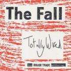The Fall - Totally Wired - The Rough Trade Anthology (2 x CD) £4.99 + Free Delivery / 5% Voucher Code @ Play