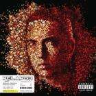 Eminem - Relapse £5.98 delivered with Amazon