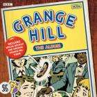 Play.com Grange Hill : The Album 3cd  A steal @ £3.99 delivered. Quidco if Applicable.