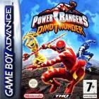 Power Rangers: Dino Thunder gba £6.97