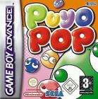 puyo pop GBA £2.96 delivered at uwish.com