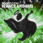 Godskitchen Trance Anthems (3CD Boxset) £2.99 + Free Delivery/5% Voucher codes @ Play