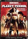 Planet Terror DVD, £2.74 instore @Head (used to be Zavvi?)