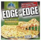 Chicago Town Edge To Edge Pizzas Half Price! @Tesco £1.26