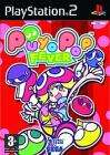 Puyo Pop Fever  for Sony Playstation 2 @ uwish.co.uk  £7.96