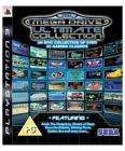 Sega Megadrive Ultimate Collection on PS3 and Xbox 360 = £19.49 at Argos