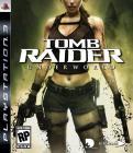 Tomb Raider Underworld PS3 £11 instore @ Asda