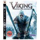 Viking PS3 Now £10 at Tesco Direct
